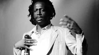 Gregory Isaacs - Chips Is Down.mp4