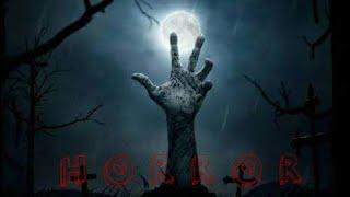 Horror Episode part 3 || ভয়ানক ভুতের গল্প