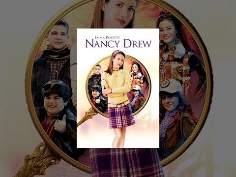 nancy drew 2007 full mobile movie download in hd mp4 3gp. Black Bedroom Furniture Sets. Home Design Ideas