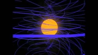 DOC ITA   Astronomia   Il Sistema Solare parte 1