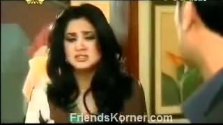 Chunnri Epsd11 clip1   YouTube