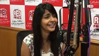 """Sex is not a promise"" പിന്നെ...?? Aishwarya Lekshmi, RJ Mike ന് കൊടുത്ത മറുപടി..!!!"