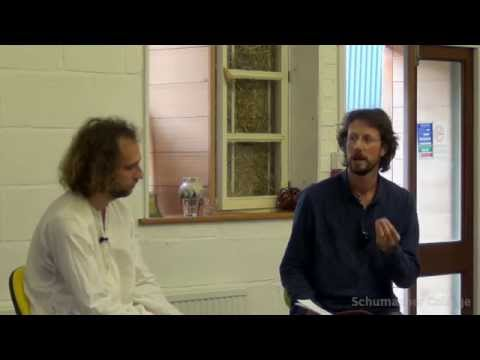 Xxx Mp4 Earth Talk Five Years On A Mountain Paul Kingsnorth And Dougald Hine 3gp Sex