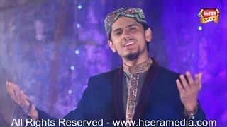 Umair Zubair Qadri - Mere Dil Tay Likh Day