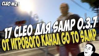 Скачать Фильм Агент 007 Казино Рояль Торрент
