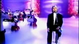 Chris de Burgh  - Carry Me (Like a Fire In Your Heart) LIVE