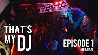 That's My DJ   Season 2   Episode 1