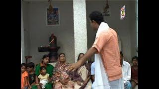 guru dohai tomar | মাটি হবে শেষ বিছানা | bangla hd song
