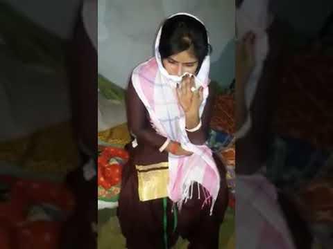 Xxx Mp4 Indian Girl Sex Crime 3gp Sex
