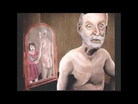 Albert Fish - The Gray Man - SERIAL KILLERS