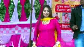 RC Dance Tere Suit Ki Fiting Panihari Latest Harynavi RC Dance New Haryanvi