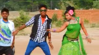 images O Tui Dara No Sobji Wali New Purulia Song 2016 Audio Recoding Studio Cont No 9932333190