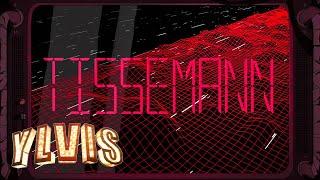 Ylvis - Ytterst på tissen [Official music video HD]