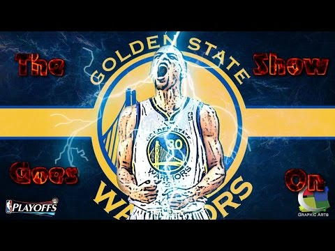Stephen Curry [Mix] - The Show