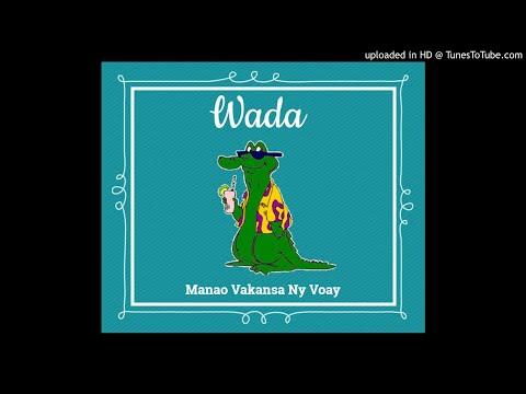 Xxx Mp4 Wada Manao Vakansa Ny Voay Jiolambups Official Audio 2K18 3gp Sex
