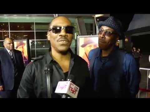 Xxx Mp4 Eddie Murphy Talks About Coming To Africa The Coming To America Sequel 3gp Sex