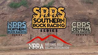 SRRS 2017 National Championship Finals Promo