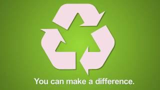 Recycling PSA