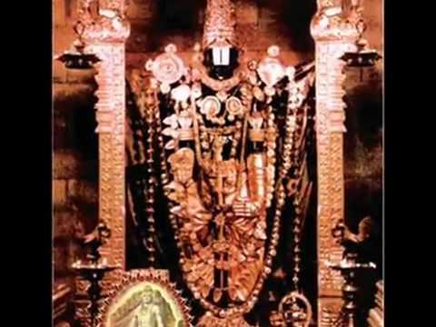 tirupati balaji darshan live