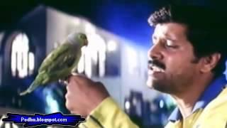 Unakkena Unakkena Piranthene- janarth Vinnukkum Mannukkum Songs(Tamil)