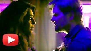 Priyanka Chopra Sex With A Stranger | Quantico Hot Scene