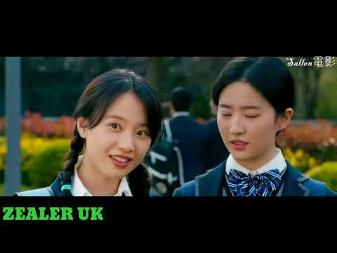 Xxx Mp4 Tu Aaina Hai Mera Korean Mix Best Bollywood Song 3gp Sex