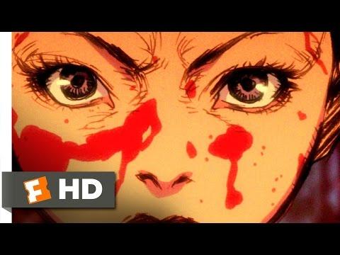 Xxx Mp4 Kill Bill Vol 1 4 12 Movie CLIP O Ren S Revenge 2003 HD 3gp Sex