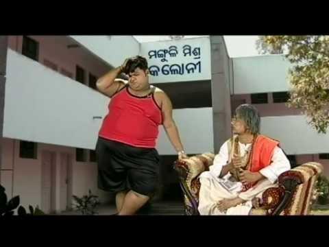 Papu pam pam | Faltu Katha | Episode 118 | Odiya Comedy | Lokdhun Oriya