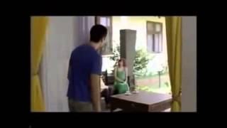 FILM INDONESIA ~ ASMARA DUA DIANA