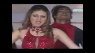Kata laga + Kesa Jadu 3 in 1 song Hindi _ Don`t Miss it