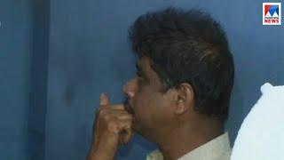 എടപ്പാൾ പീഡനം; കുട്ടിയുടെ അമ്മ അറസ്റ്റിൽ|Edappal rape - pocso case