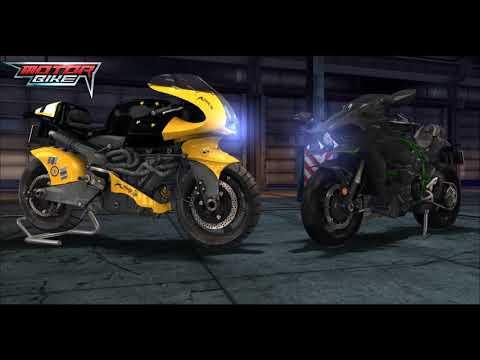 Xxx Mp4 New Motorbike 2019 Racing Game Now Download It Now 3gp Sex