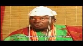 Alapooka 2.Nollywood Epic Movie| Kareem Adepoju(Baba Wande )| Bukky Wright| Lanre Hassan(Iya Awero)