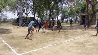 pardeep narwal dubki king in ground old match please subscribe 🙏🙏🙏🙏