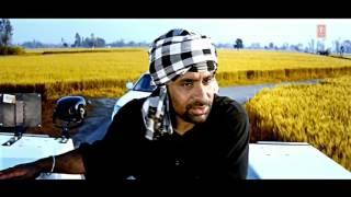 Babbu Maan Mitran Di Chatri Full Video Song