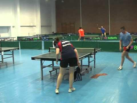 Xxx Mp4 Arina Dora Singeorzan Table Tennis Bistrita OpenE F DOREL ARINA S4 MOD 3gp Sex