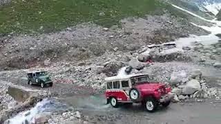 Hindko mahiya by sajjad Ali hazara