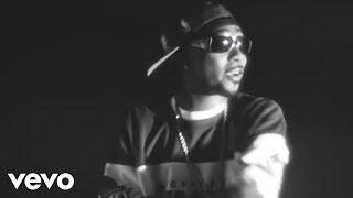 Bone Thugs - Coming Home ft. Stephen Marley