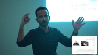 توزيع الاضاءة في الاستيديو (نظري وعملي) محاضرة كاملة / جان البلوشي