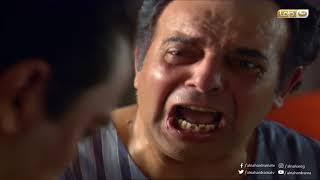 Episode 20 - Lahazat Hareg | الحلقة العشرون 20 -  مسلسل لحظات حرجة