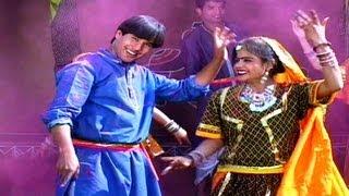 Aayo Faganiyo Full Video Song Rajasthani | Rajkumar Swami | Holi Fagun - Loor
