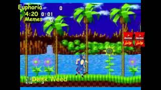 Half-Life Sonic.fgt