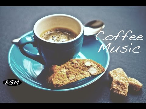 【Slow Cafe Music】Jazz & Bossa Nova Instrumental Music Background Music Music for relax Study