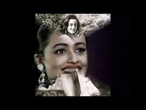 Actor Mahesh Babu wife Namrata Shirodkar is Miss India 1993