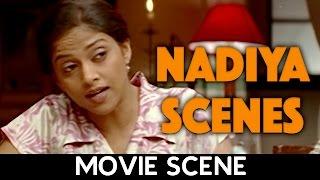 Pattalam - Nadiya Encourages her Student | Nadiya | Roshan Krishna
