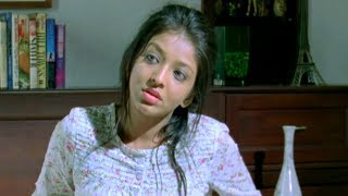 Tamil movie 2016 full movie 18+  | முதல் அனுபவம் | Tamil hot movie 18+ scene latest