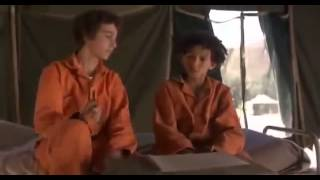Walt disney movie Holes HD full Movie English