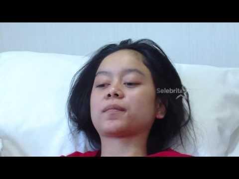 Lesti Pingsan Di Bandara, Ivan Gunawan Beri Ucapan Selamat Tunangan Ihsan Denada | Selebrita Pagi