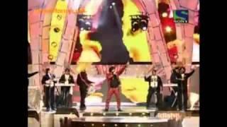 Daler Mehndi - Sheela Ho Ya Munni Hum Toh Laingay chummi