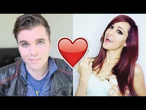 So, Onision is in Love With My Wife